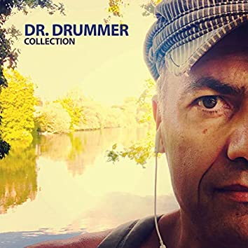 Dr. Drummer Collection