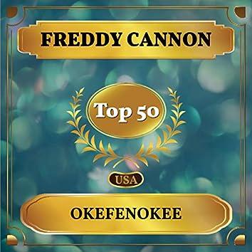 Okefenokee (Billboard Hot 100 - No 43)