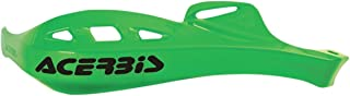 Best acerbis rally profile x handguard Reviews