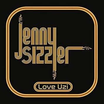 Love Uzi