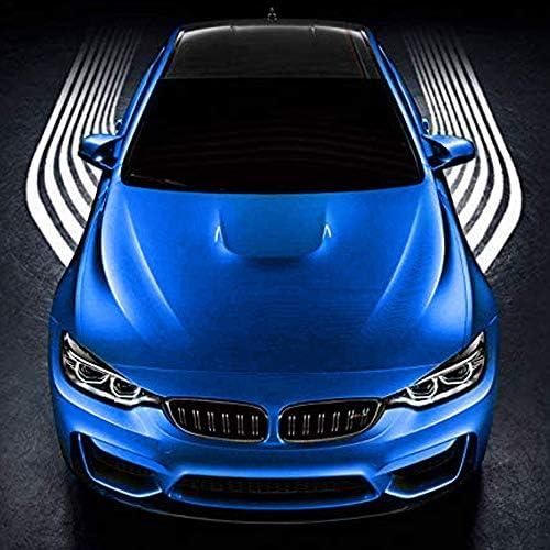 Top 10 Best car door light projector Reviews