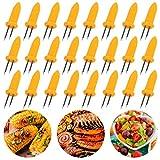 corn cob holders