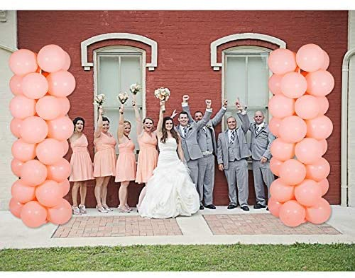 Cheap wedding columns _image4