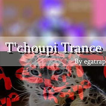 T'choupi Trance