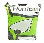 Field Logic Hurricane H28 Archery Bag Target green