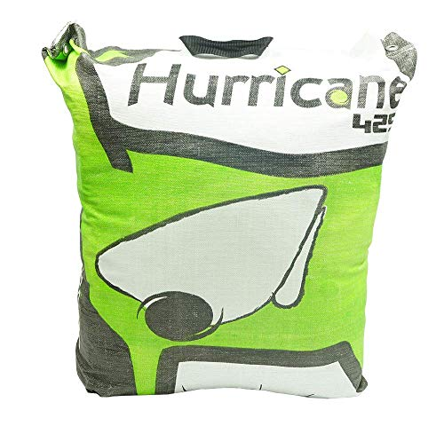 Field Logic Hurricane Bag Archery Target 20