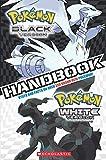 Pokemon: Black & White Handbook