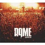 Songtexte von AqME - Live(s)