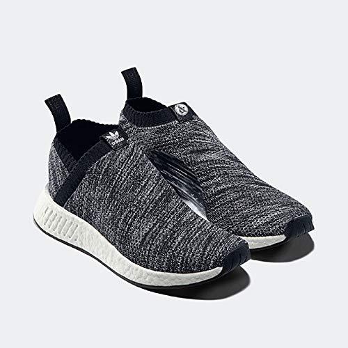(アディダス) adidas オリジナルス adidas Originals NMD_CS2 (ユナイテッド アローズ アンド サンズ アディダス オリジナルス エヌ エム ディー シティ ソック) UNITED ARROWS & SONS x adida