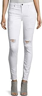 rta skinny jeans