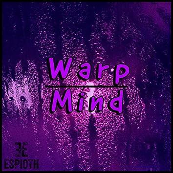 Warp Mind