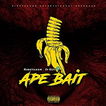 Ape Bait
