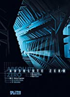Absolute Zero 01. Mission Sibirien