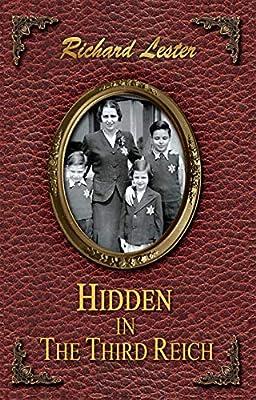 Hidden in the Third Reich