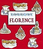 Florence: Panorama Pops [Idioma Inglés]
