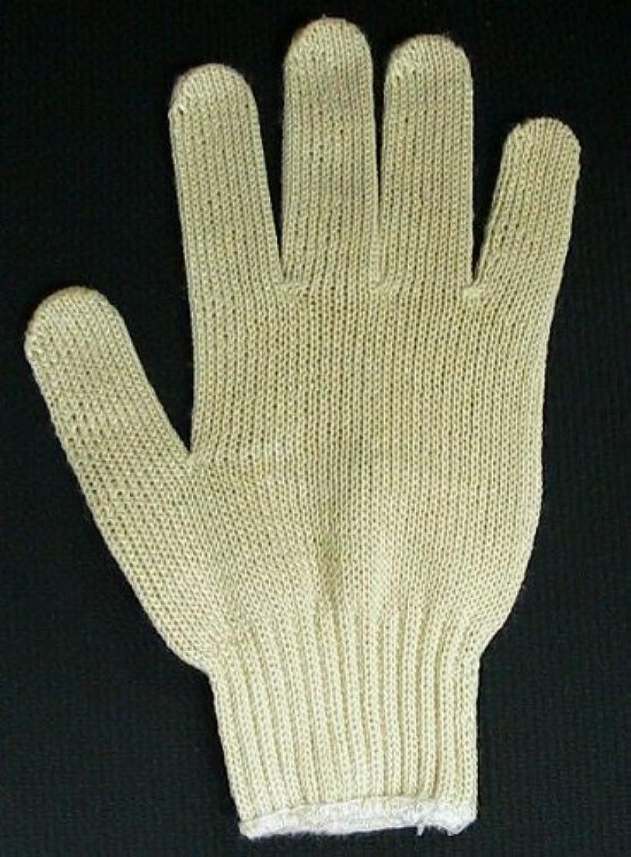 間に合わせ即席ファントムリーナム ベクトラン グローブ VR33 [100双] 切創 防止 耐熱 手袋 特殊 作業 用品