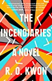 Image of The Incendiaries: A Novel