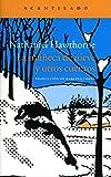 La muñeca de nieve y otros cuentos: 282 (Narrativa del Acantilado)