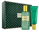 Gucci Memoire D'Une Odeur Eau de Parfum 100 ml + Gel Ducha 75 ml