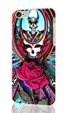 SUUER OBEY PUTIN Custom Hard CASE for iPhone 5 5s Durable Case Cover
