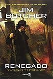 Renegado (The Dresden Files)