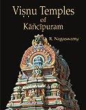 Vishnu Temples of Kanchipuram