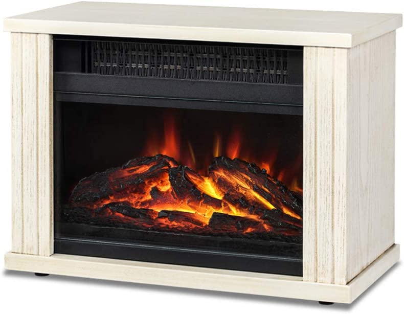 SHENXINCI Safety and trust Ranking TOP20 Electric Mechanical Heater Fireplace Space