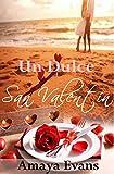 Un Dulce San Valentín