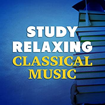 Study Relaxing Classical Music