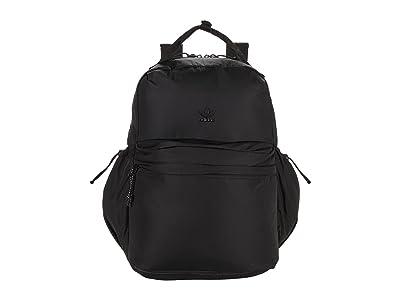 adidas Originals Originals Macro Backpack