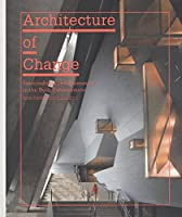 Architecture of Change: Sustainability and Humanity in the Built Environment