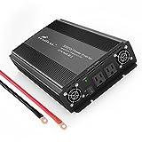 HAITRAL 3000W Power Inverter
