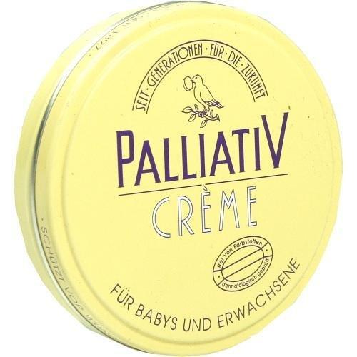 PALLIATIV