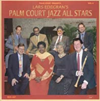 Lars Edegran's Palm Court Jazz All Stars