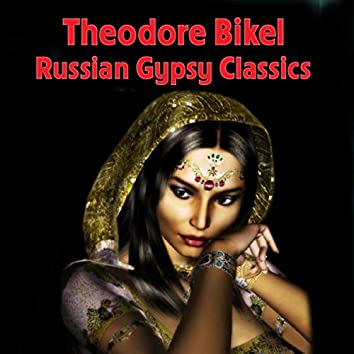 Russian Gypsy Classics
