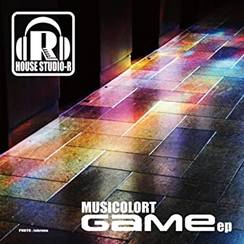 Game EP