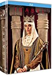 Isabel (Serie completa) [Blu-ray]...