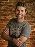 Celebrity Print Posters Josh Turner Poster - 18 x 24 inch