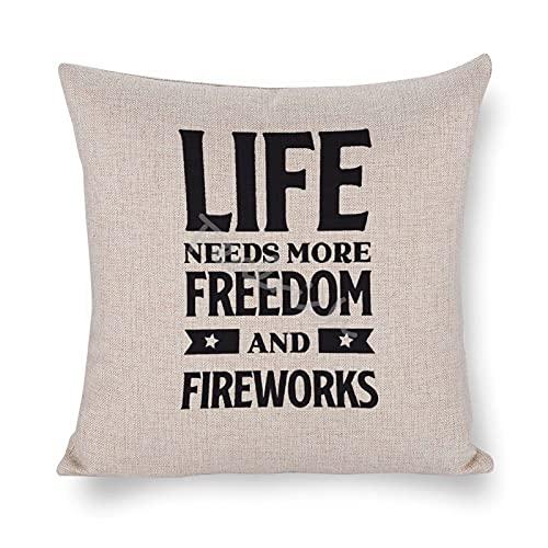 ikea soffa bäddsoffa friheten