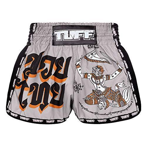 Pantalon Kick Boxing  marca TUFF