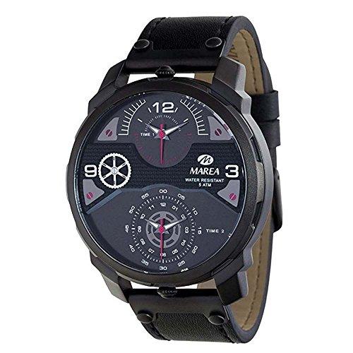 Reloj Marea - Hombre B54096/2