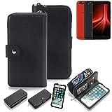K-S-Trade® For UMIDIGI Z1 Pro Mobile Phone Case & Wallet