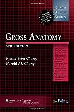 Best gross anatomy kyung won chung Reviews