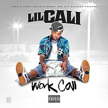 Work Call