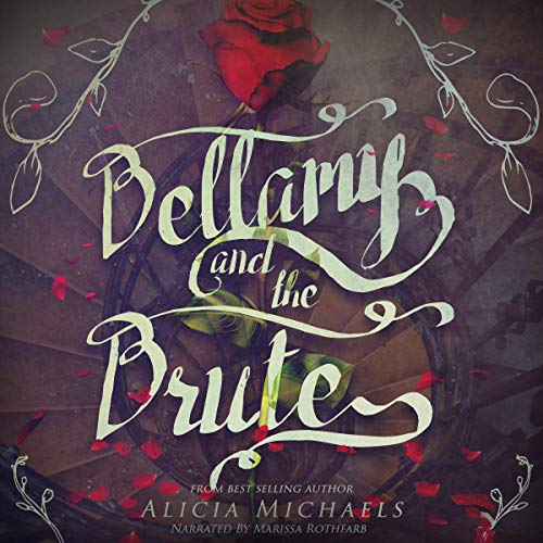 Bellamy and the Brute Titelbild