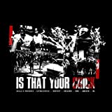 Is That Your Chick (feat. Kxlla K, SMB, ML & Suspect) [Explicit]