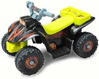 Amazon.es: moto bateria niño