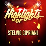 Highlights of Stelvio Cipriani