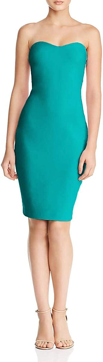 LIKELY Women's Lauren's Dress