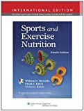 Sports and Exercise Nutrition (International Edition)